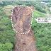 崩壊5万立方メートル 盛り土、被害拡大の可能性…盛り土の不動産管理会社元幹部、責任を否定