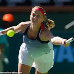 Petra Kvitova - 2016 BNP Paribas Open -DSC_8952.jpg