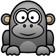 Gorilla web toolkit
