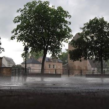 Estrasburgo 12-07-2014 17-00-52.JPG