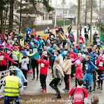 2014.04.12 Tartu Parkmetsa jooks 3 - AS20140412TPM3_196S.JPG