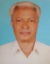 മരണം:കുരുവമ്പിലാക്കണ്ടി മുഹമ്മദ് (ജീവരക്ഷാമണി - 83 വയസ്സ്).