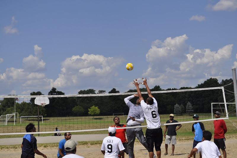 2011 Detroit Volleyball - _DSC1349.jpg