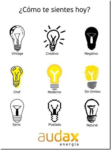 humor electricistas (3)