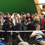 Campionato Regionale Indoor Rowing 2013 (Album 2)