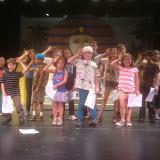 2012 StarSpangled Vaudeville Show - IMG_0970.jpg