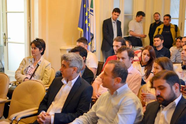 Seminar Rezistenta si Marturisire (2014.06.03, PNTCD) 029