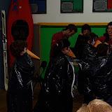 Carnestoltes 2007 - castors.jpg