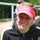 Coupe Féminine 2011 - IMG_0713.JPG