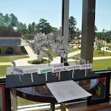 Student Art Show Spring 2012 - DSC_0151.JPG