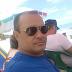 Homem de 49 anos procura por mãe biológica em Ruy Barbosa