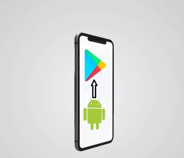 How to publish an app on Google playstore and start earning