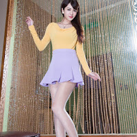[Beautyleg]2015-08-19 No.1175 Miso 0015.jpg
