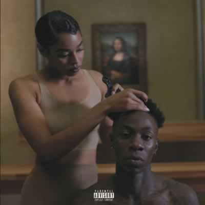Beyoncé & Jay-Z - Everything Is Love