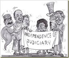 judicial-Ind