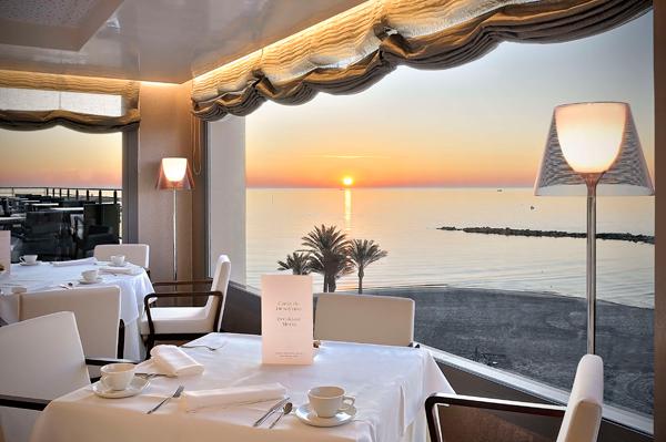 Vincci Selección Aleysa Hotel Boutique & Spa (Andalucía)