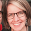 Cindy O'Donnell-Allen's profile photo