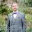 Nathaniel Browne's profile photo
