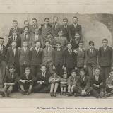 Crescent 1927.JPG