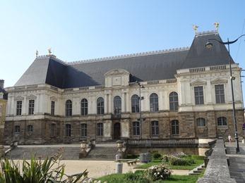 2018.07.01-086 le Parlement de Bretagne