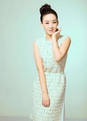 Mai Hongmei China Actor