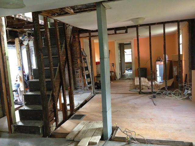 Renovation Project - IMG_0021.JPG