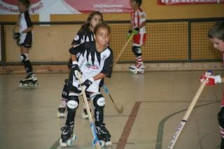 01 Girona C - Prebenj B 2014-2015