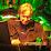 Hans Tammen's profile photo