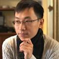Hongbo Yu - photo