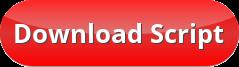 button_download-script