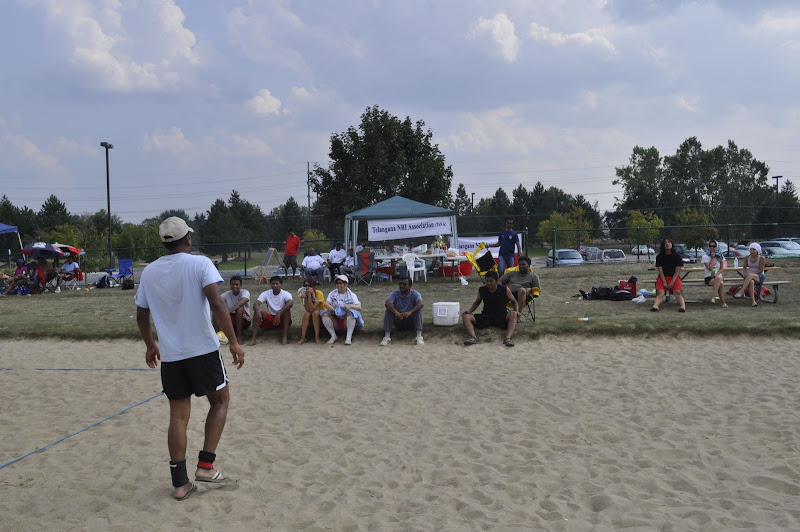 2010 Detroit Volleyball Tournament - 2010TeNADetroitVolleyball%2B267.jpg