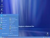 VirtualBox_Windows XP test_04_04_2017_14_37_21