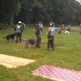 Survival voor Baas en Hond 2012 - IMAG0734.jpg