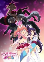 [Anime] Todas las Novedades y Épocas.  Twin_Angel_Break%2B%2B199362