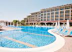 Фото 2 Paloma Oceana Resort ex. Papillon Muna Hotel