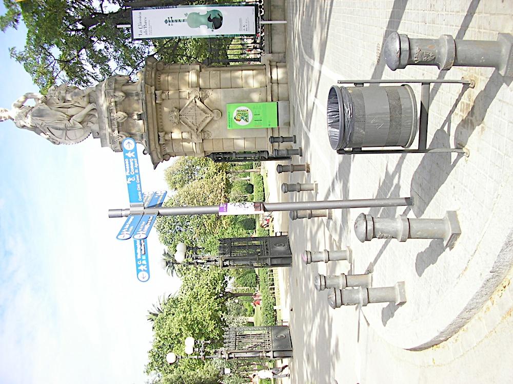 Festa al Barri - SANY0028_2.JPG