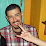Leomar Iglesias's profile photo