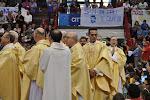 Don Bosco è Qui! Festa Giovani
