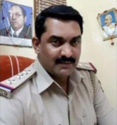 Police officer suspended | ಜಡ್ಜ್ ಕಾರನ್ನು ಸ್ಫೋಟಿಸುವ ಬೆದರಿಕೆ: ನಿರ್ಲಕ್ಷ್ಯ ವಹಿಸಿದ ಪೊಲೀಸ್ ಅಧಿಕಾರಿ ಸಸ್ಪೆಂಡ್