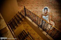 Foto 0350. Marcadores: 29/05/2010, Casamento Fabiana e Joao, Copacabana Palace, Hotel, Rio de Janeiro