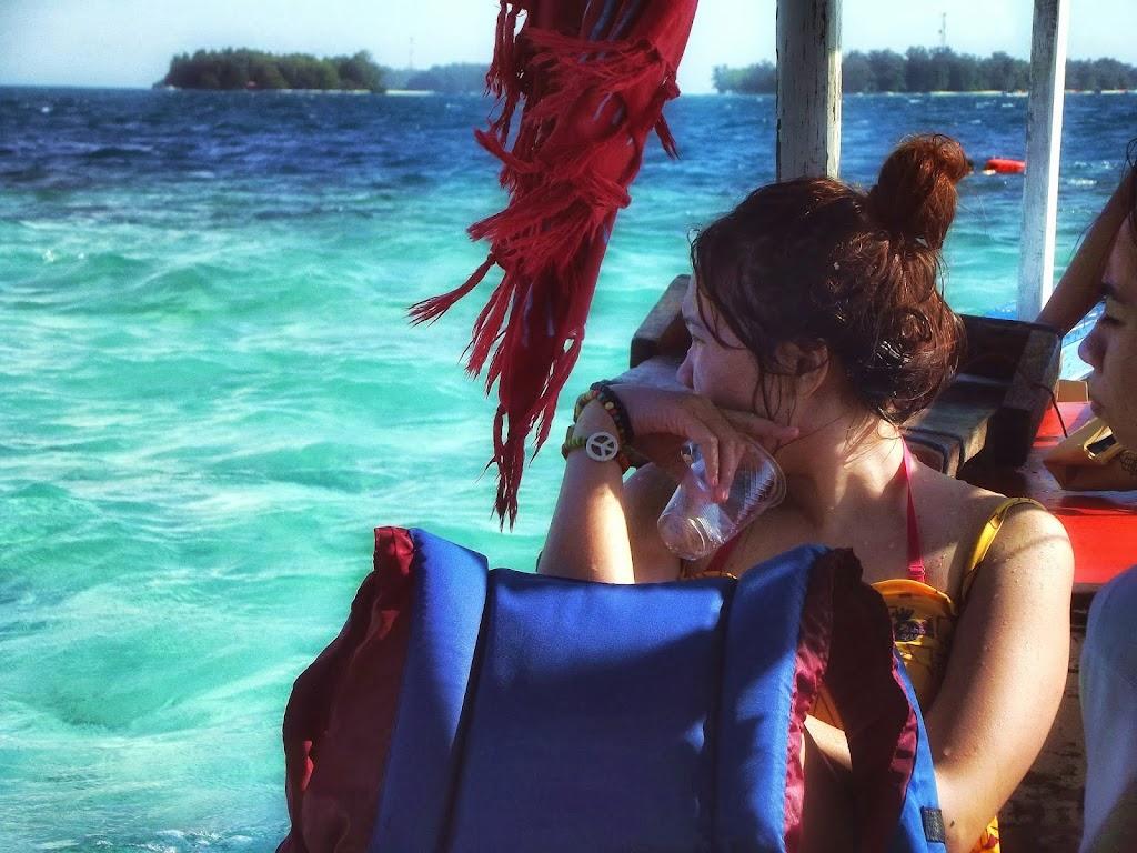 ngebolang-trip-pulau-harapan-pro-08-09-Jun-2013-029