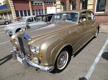 2015.08.16-01-002 Rolls-Royce Silver Cloud 1965