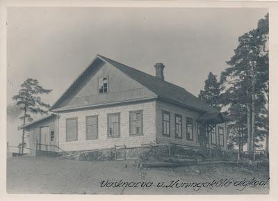 Князь село (Kuningaküla)(RM F 105:198 SA Virumaa Muuseumid)