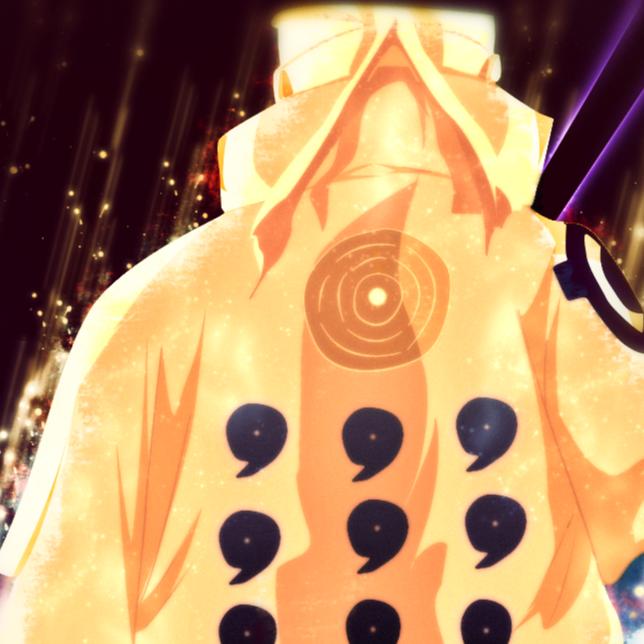 Assistir Naruto Shippuuden – Episódio 484 Legendado Online