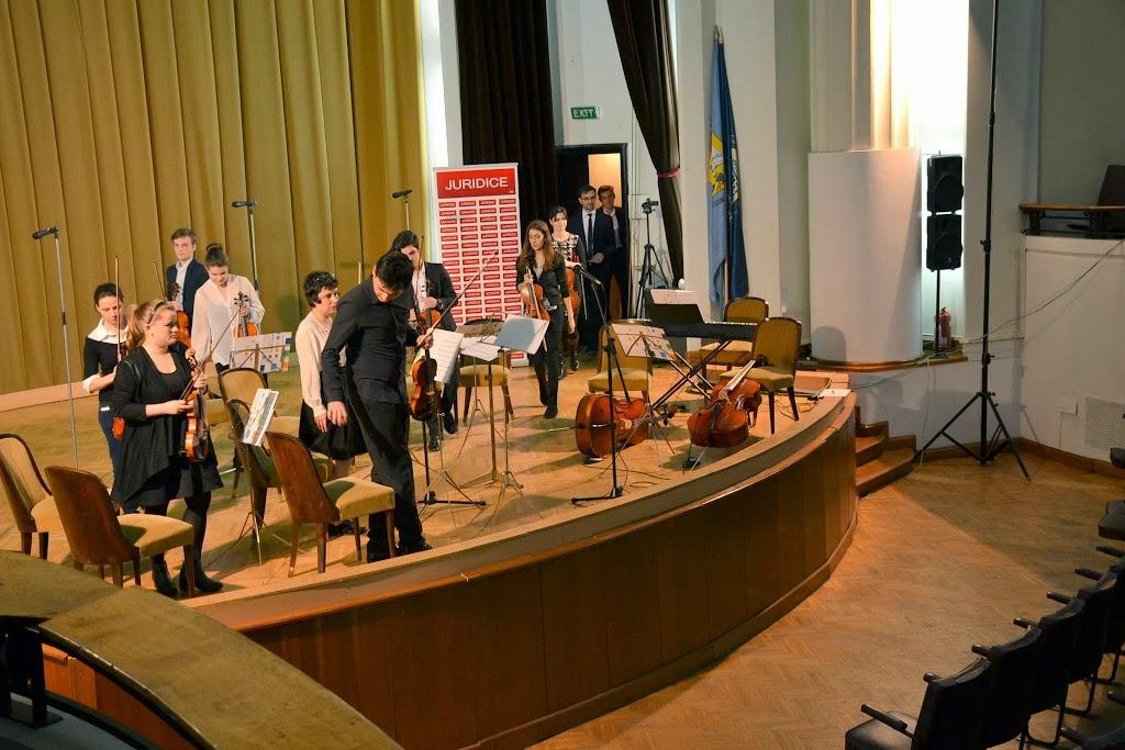 Concertul de Pasti, Corul si Orchestra Universitatii din Bucuresti (2015.04.07) - (28)