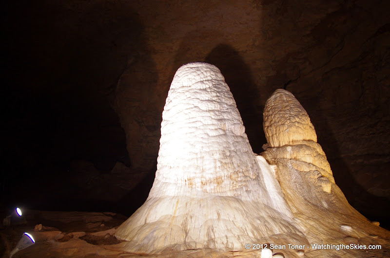 05-14-12 Missouri Caves Mines & Scenery - IMGP2531.JPG