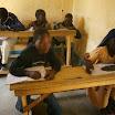 _4 Studenti durante la lezione.JPG