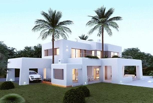 imagenes-fachadas-casas-bonitas-y-modernas50