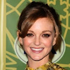 jayma-mays-updo-bangs-chic-sophisticated-romantic-red.jpg