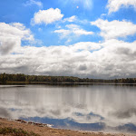 Lake and Sky.JPG